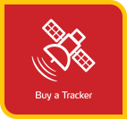 buyaTracker
